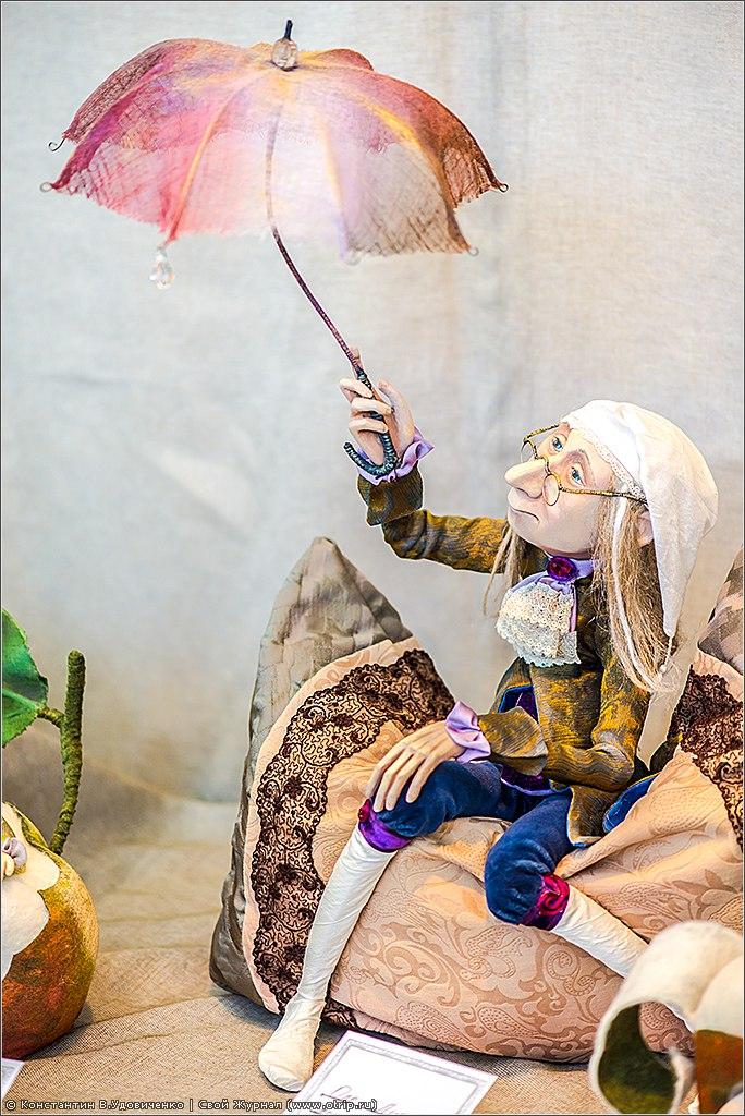 """122_6810s.jpg - Выставка кукол """"Панна DOLL'я"""" (29-30.03.2014)"""