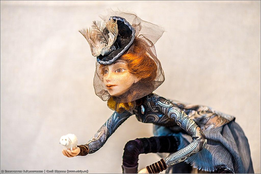 """122_6819s.jpg - Выставка кукол """"Панна DOLL'я"""" (29-30.03.2014)"""