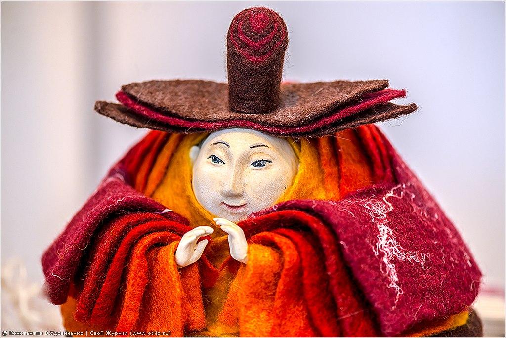 """122_6846s.jpg - Выставка кукол """"Панна DOLL'я"""" (29-30.03.2014)"""