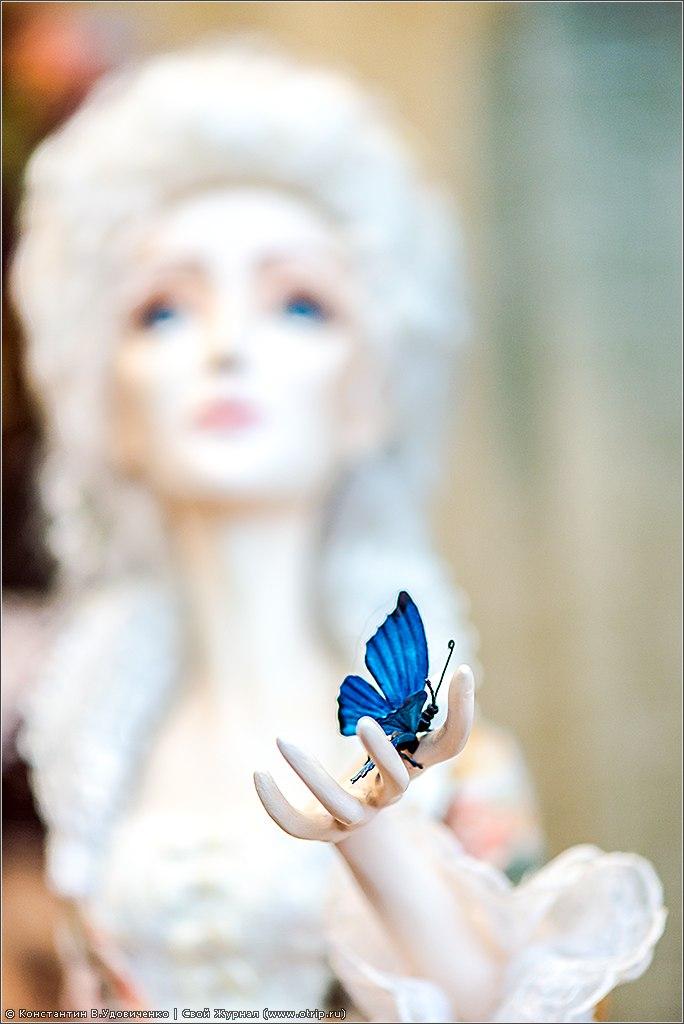 """122_6862s.jpg - Выставка кукол """"Панна DOLL'я"""" (29-30.03.2014)"""