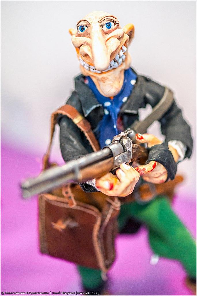 """122_6974s.jpg - Выставка кукол """"Панна DOLL'я"""" (29-30.03.2014)"""