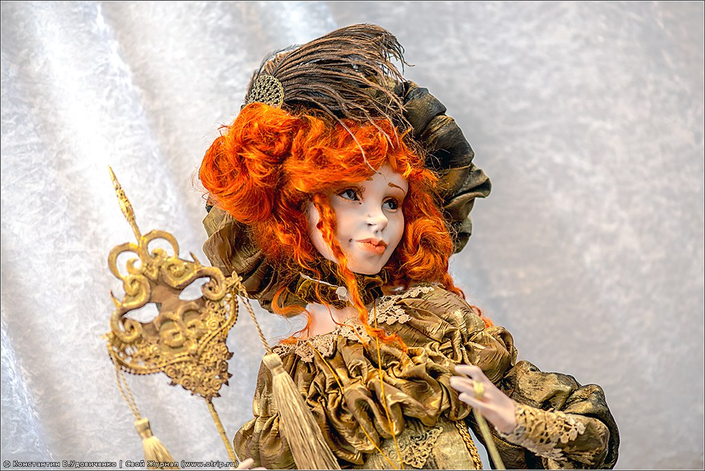"""122_7018s.jpg - Выставка кукол """"Панна DOLL'я"""" (29-30.03.2014)"""