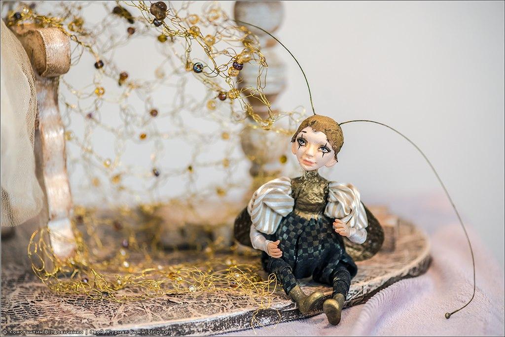 """122_7091s.jpg - Выставка кукол """"Панна DOLL'я"""" (29-30.03.2014)"""