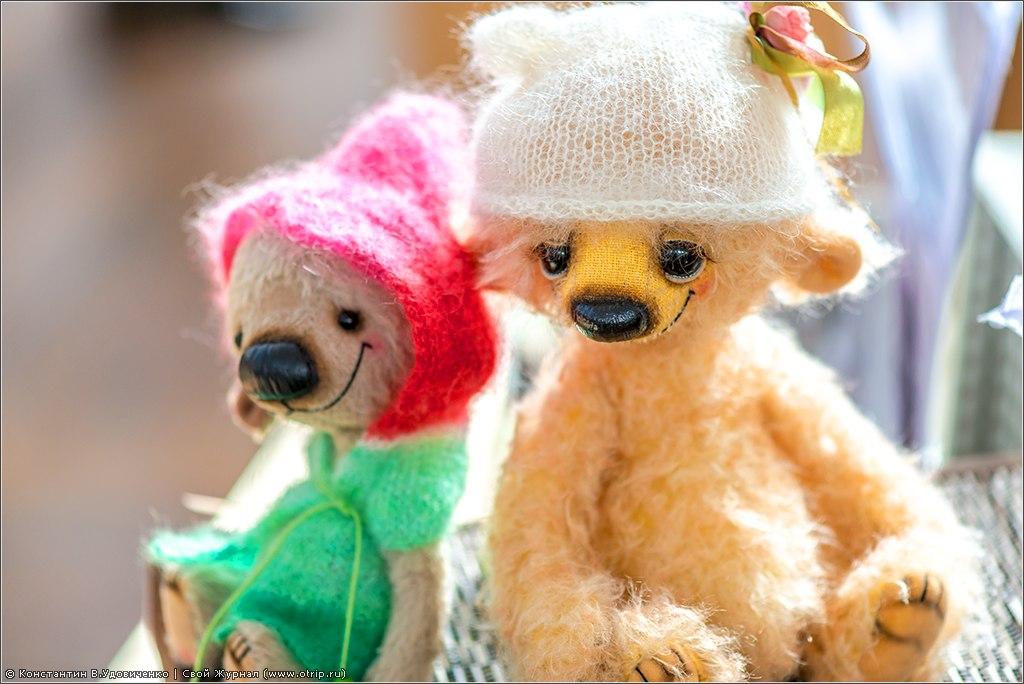 """122_7101s.jpg - Выставка кукол """"Панна DOLL'я"""" (29-30.03.2014)"""