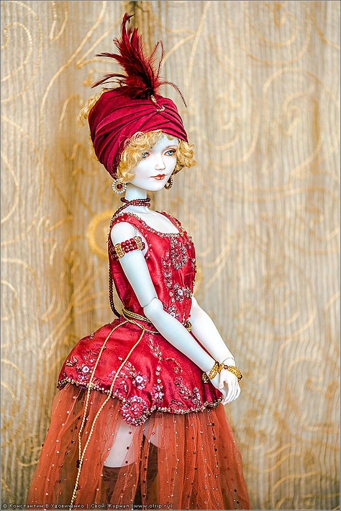 """122_7103s.jpg - Выставка кукол """"Панна DOLL'я"""" (29-30.03.2014)"""