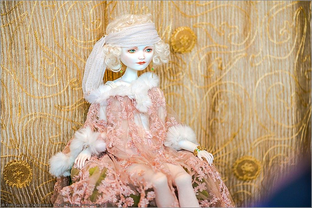 """122_7106s.jpg - Выставка кукол """"Панна DOLL'я"""" (29-30.03.2014)"""
