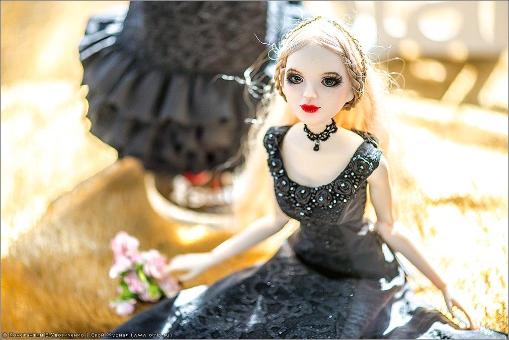 """122_7127s.jpg - Выставка кукол """"Панна DOLL'я"""" (29-30.03.2014)"""