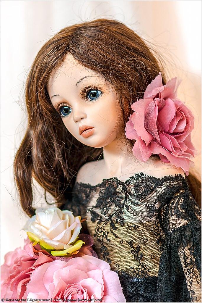 """122_7138s.jpg - Выставка кукол """"Панна DOLL'я"""" (29-30.03.2014)"""