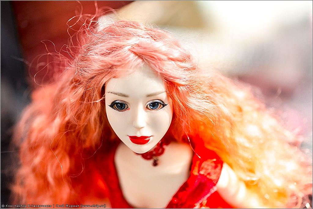 """122_7166s.jpg - Выставка кукол """"Панна DOLL'я"""" (29-30.03.2014)"""