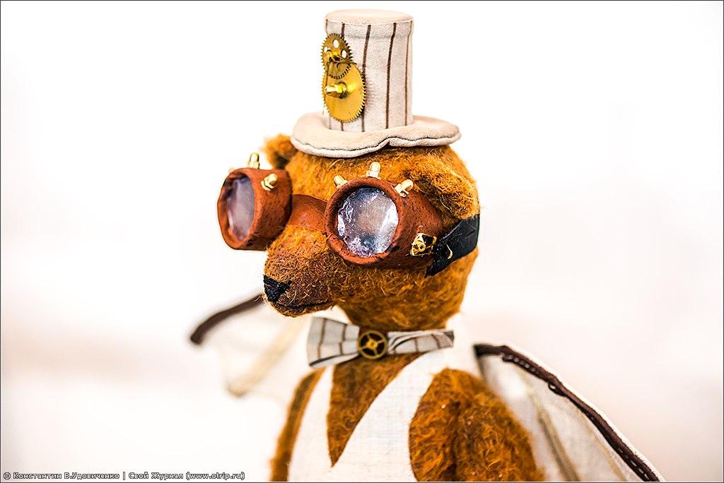 """122_7219s.jpg - Выставка кукол """"Панна DOLL'я"""" (29-30.03.2014)"""