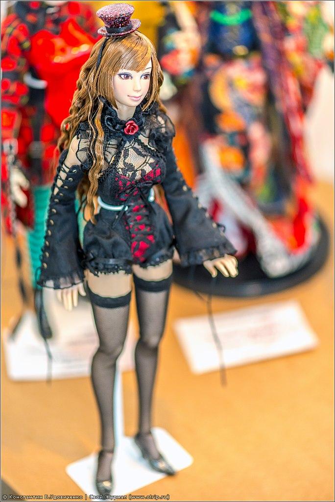 """122_7233s.jpg - Выставка кукол """"Панна DOLL'я"""" (29-30.03.2014)"""