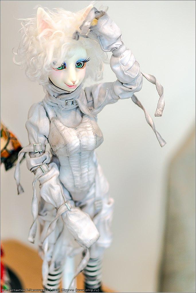 """122_7241s.jpg - Выставка кукол """"Панна DOLL'я"""" (29-30.03.2014)"""