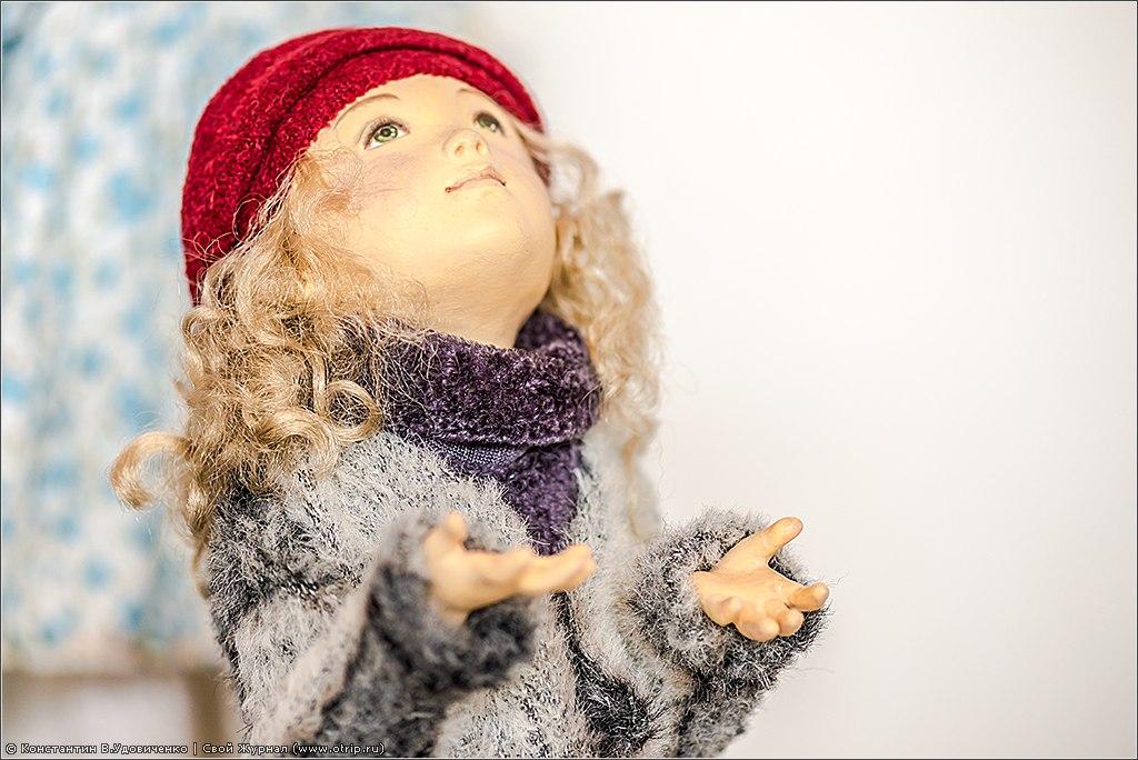 """122_7258s.jpg - Выставка кукол """"Панна DOLL'я"""" (29-30.03.2014)"""