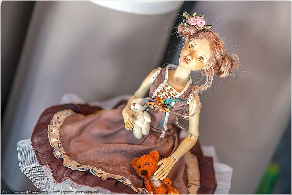 """122_7278s.jpg - Выставка кукол """"Панна DOLL'я"""" (29-30.03.2014)"""