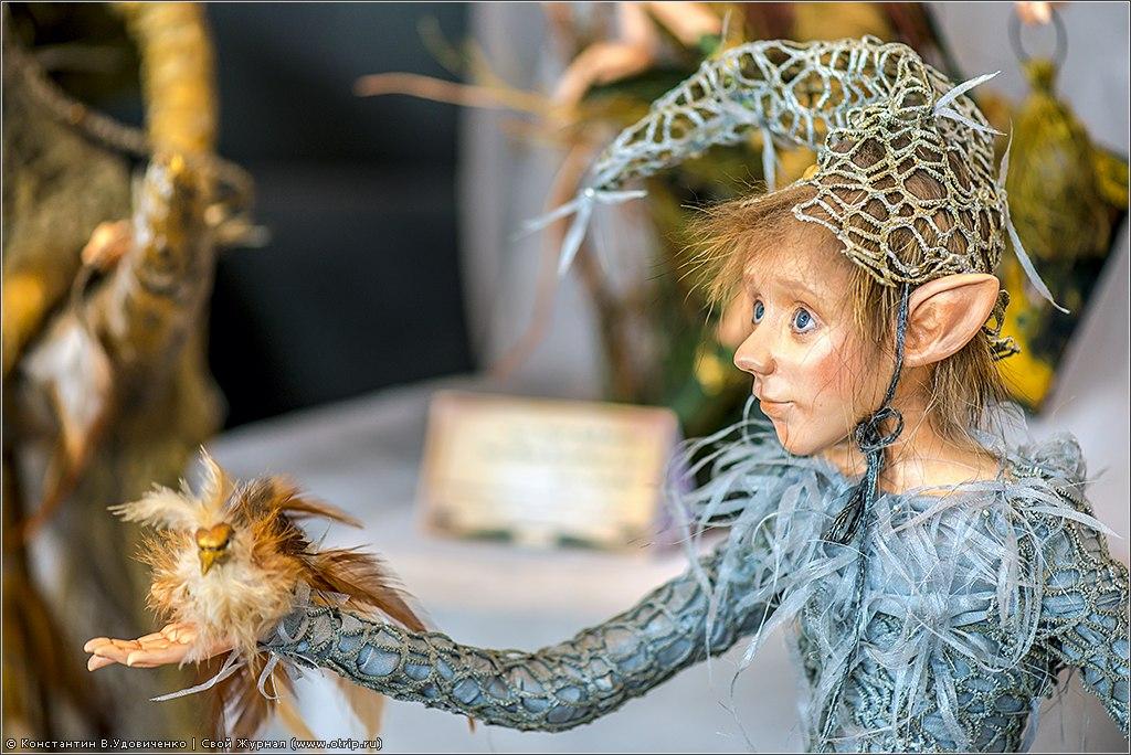 """122_7330s.jpg - Выставка кукол """"Панна DOLL'я"""" (29-30.03.2014)"""