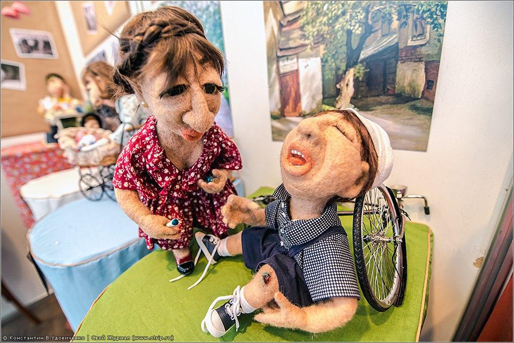 """122_7348s.jpg - Выставка кукол """"Панна DOLL'я"""" (29-30.03.2014)"""