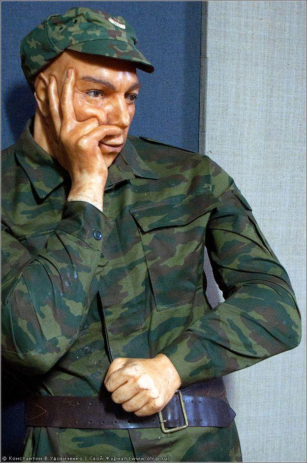 "4671s_2.jpg - Выставка ""Аномалии тела"", г.Шуя (7.3.2011)"