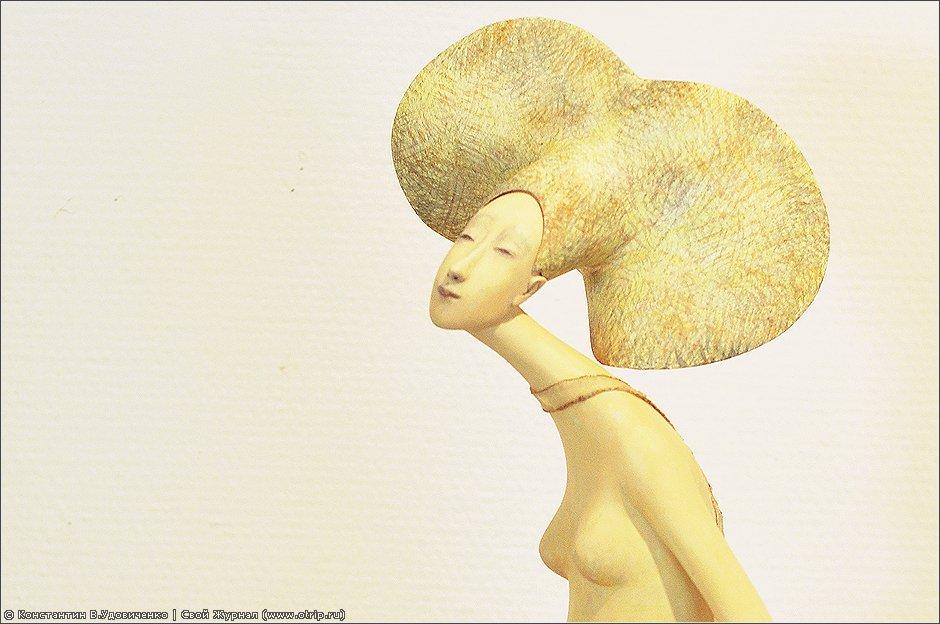 3664s_2.jpg - Выставка кукол, ДОМ (10.03.2012)