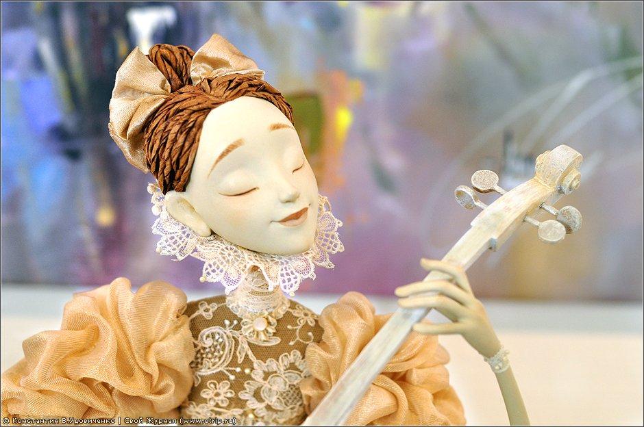 3672s_2.jpg - Выставка кукол, ДОМ (10.03.2012)