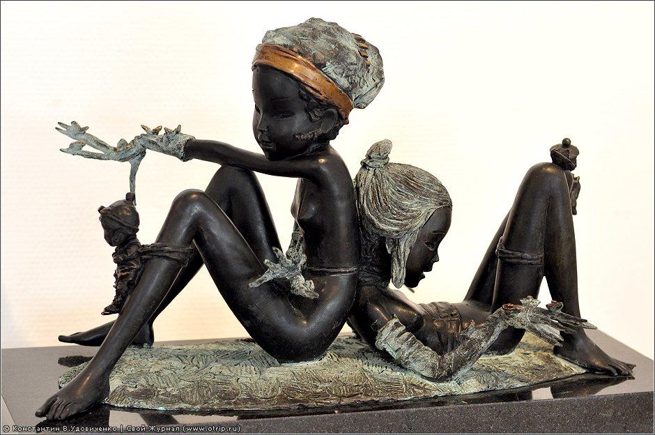 3677s_2.jpg - Выставка кукол, ДОМ (10.03.2012)