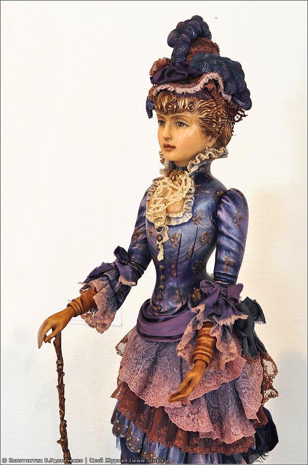 3692s_2.jpg - Выставка кукол, ДОМ (10.03.2012)