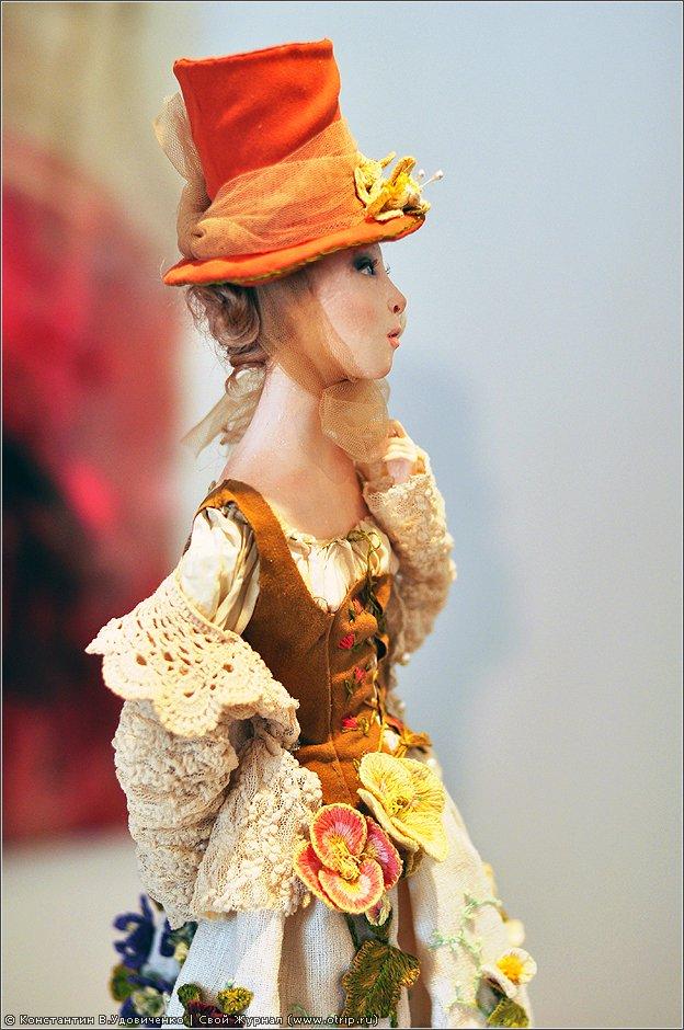 3760s_2.jpg - Выставка кукол, ДОМ (10.03.2012)