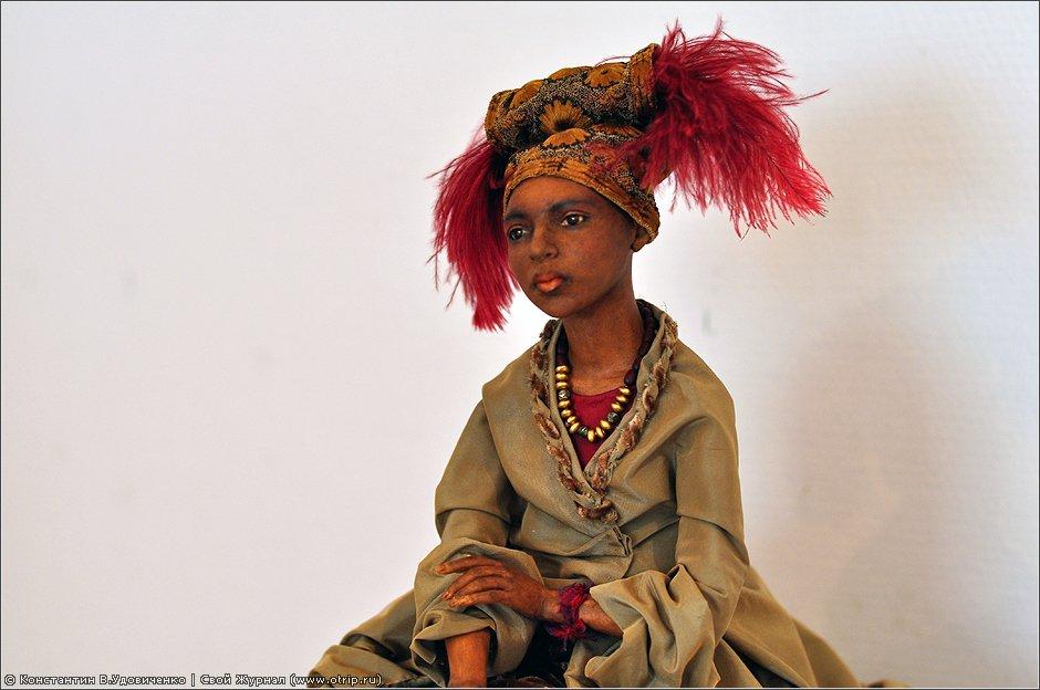 3773s_2.jpg - Выставка кукол, ДОМ (10.03.2012)