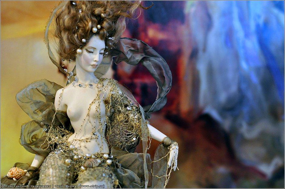 3789s_2.jpg - Выставка кукол, ДОМ (10.03.2012)