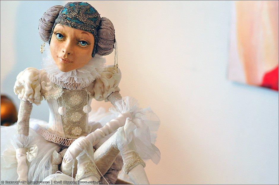 3816s_2.jpg - Выставка кукол, ДОМ (10.03.2012)