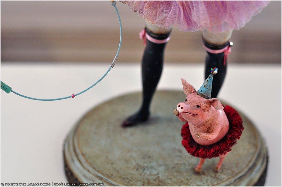 3914s_2.jpg - Выставка кукол, ДОМ (10.03.2012)