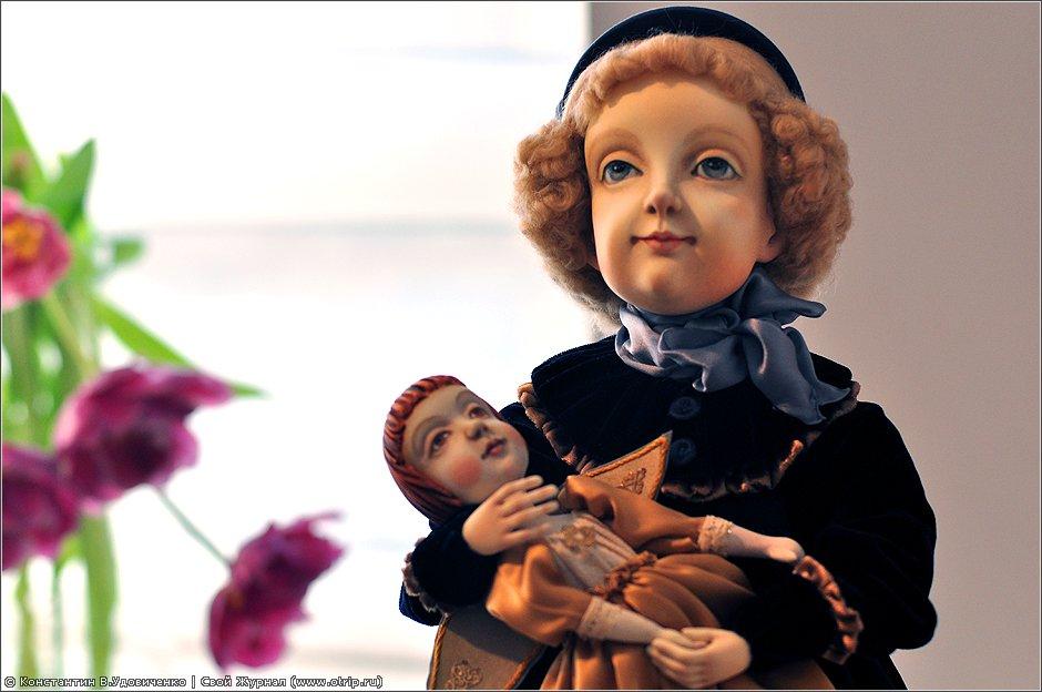3924s_2.jpg - Выставка кукол, ДОМ (10.03.2012)