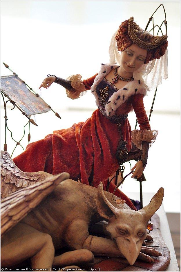 3945s_2.jpg - Выставка кукол, ДОМ (10.03.2012)