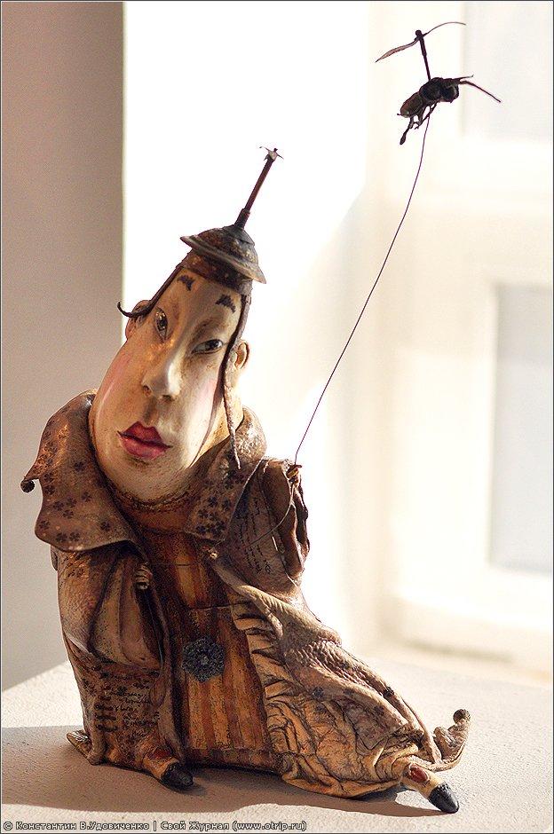 3955s_2.jpg - Выставка кукол, ДОМ (10.03.2012)