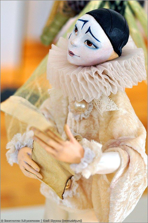 3965s_2.jpg - Выставка кукол, ДОМ (10.03.2012)