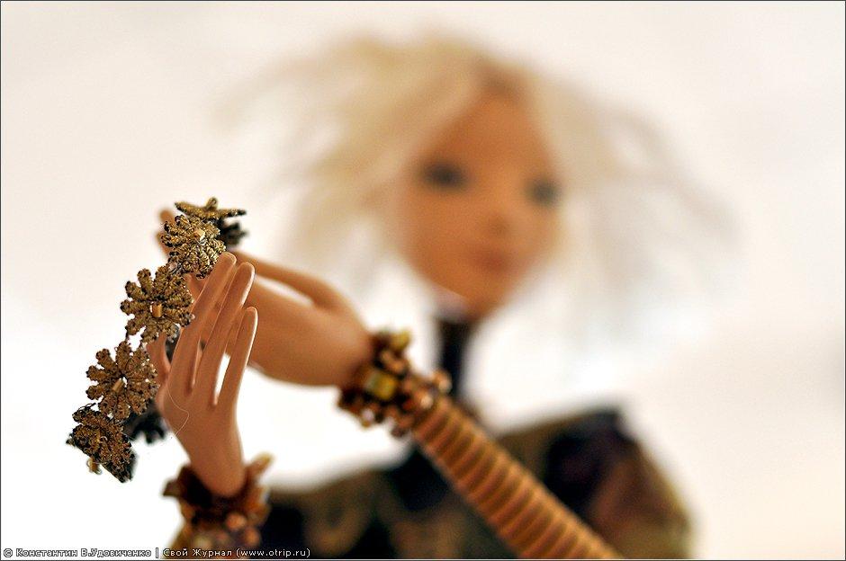 3976s_2.jpg - Выставка кукол, ДОМ (10.03.2012)