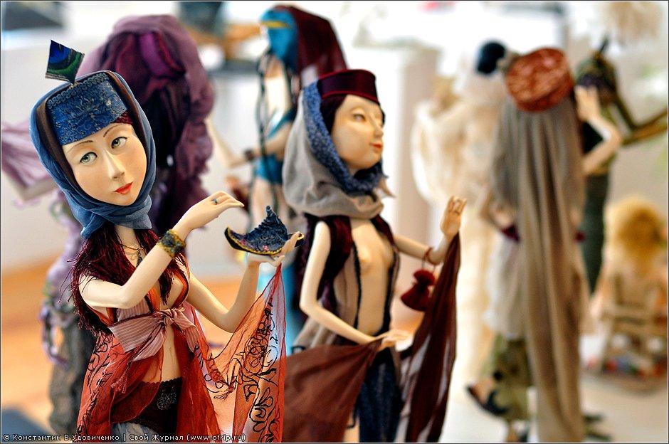 3988s_2.jpg - Выставка кукол, ДОМ (10.03.2012)