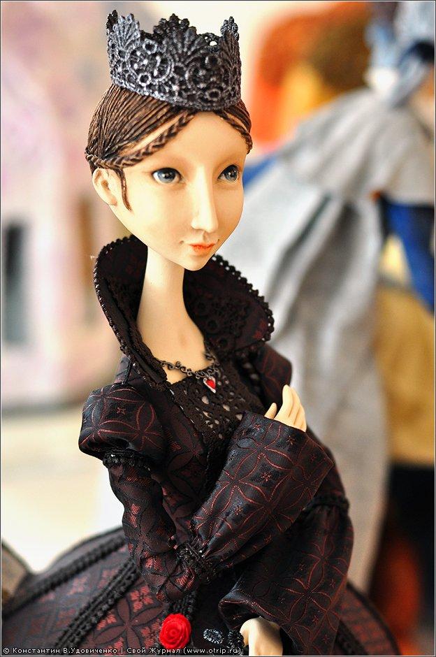 4033s_2.jpg - Выставка кукол, ДОМ (10.03.2012)