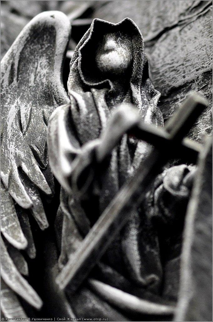 """2944s_2.jpg - Выставка """"Третье измерение"""" (03.01.2011)"""