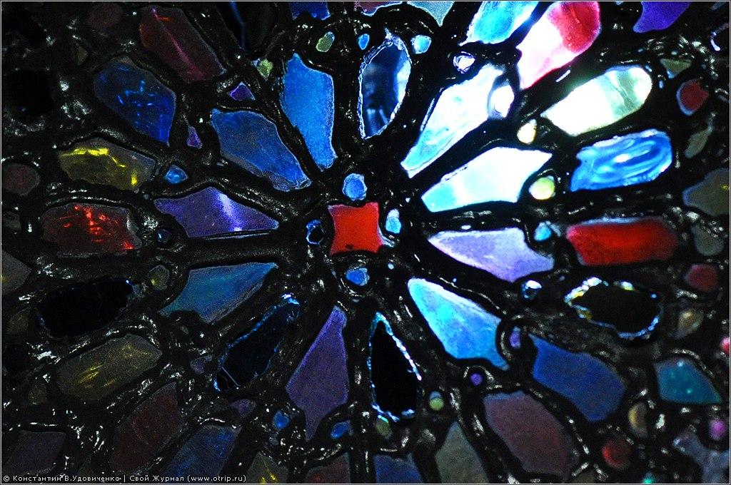 """3002s_2.jpg - Выставка """"Третье измерение"""" (03.01.2011)"""