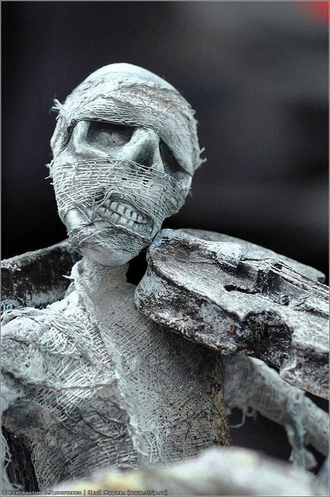 """3035s_2.jpg - Выставка """"Третье измерение"""" (03.01.2011)"""