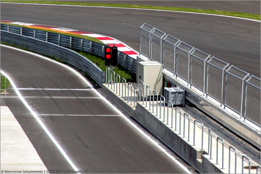 09469s_2.jpg - WTCC Moscow Raceway (09.06.2013)