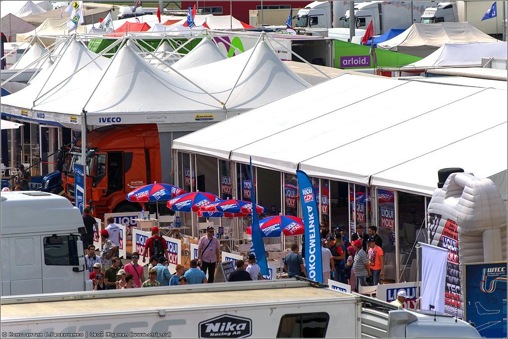 09496s_2.jpg - WTCC Moscow Raceway (09.06.2013)