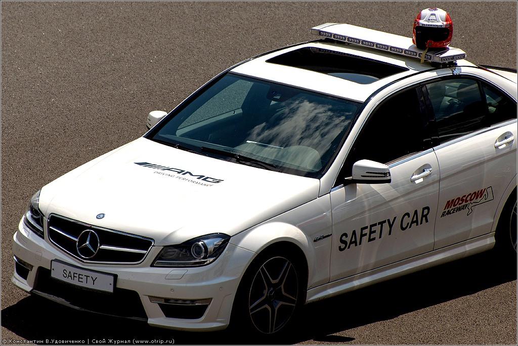 09533s_2.jpg - WTCC Moscow Raceway (09.06.2013)