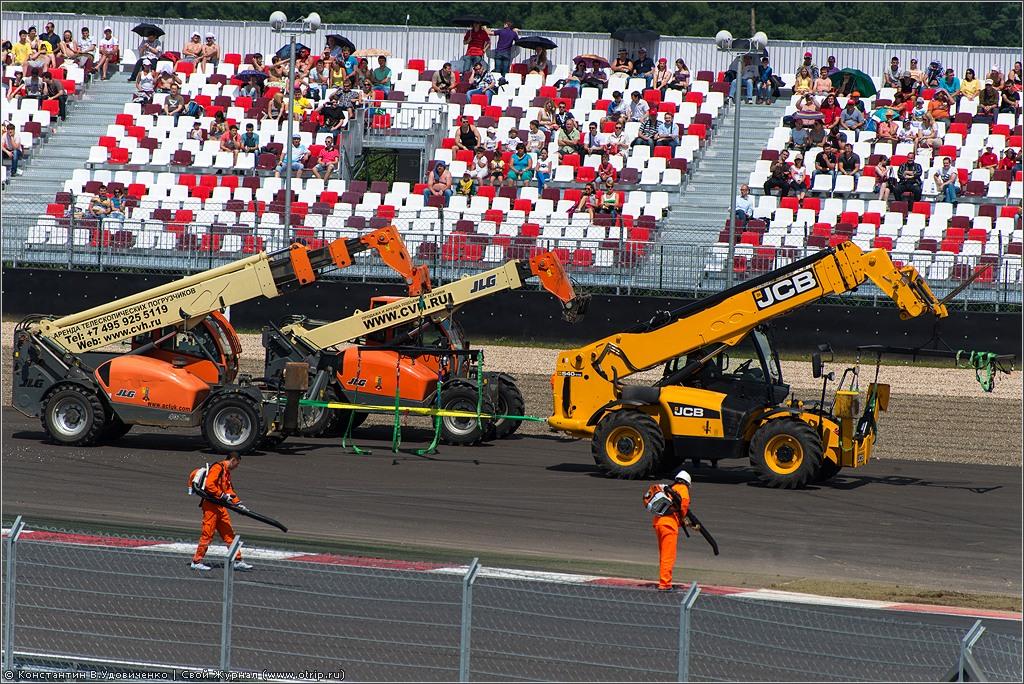 09754s_2.jpg - WTCC Moscow Raceway (09.06.2013)