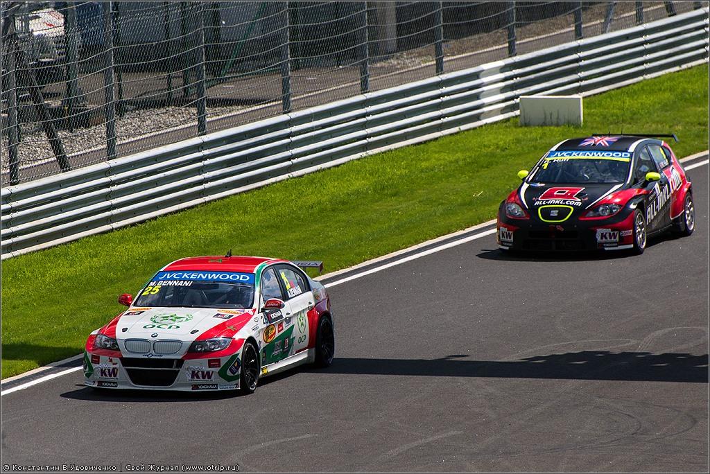 10070s_2.jpg - WTCC Moscow Raceway (09.06.2013)