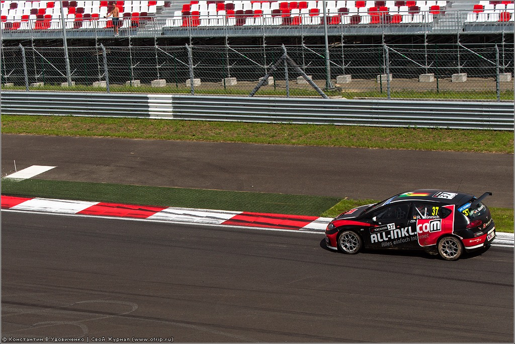 10111s_2.jpg - WTCC Moscow Raceway (09.06.2013)