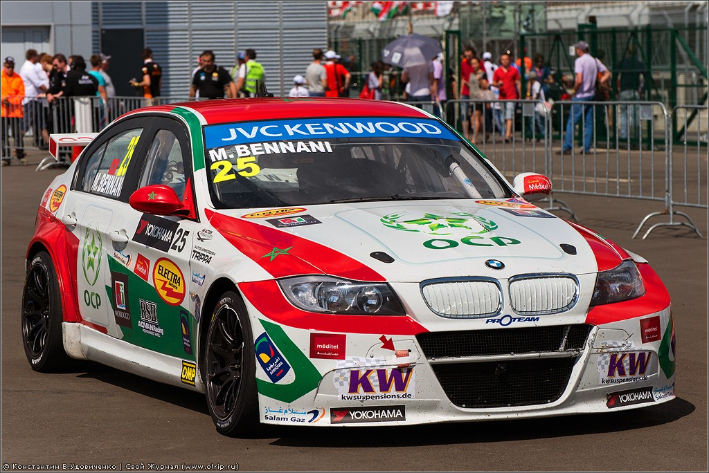 10222s_2.jpg - WTCC Moscow Raceway (09.06.2013)
