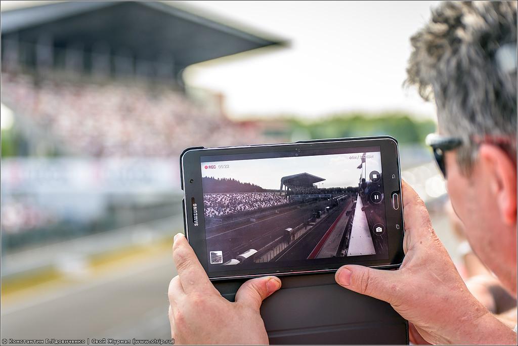 1894s.jpg - WTCC Moscow Raceway (08.06.2014)