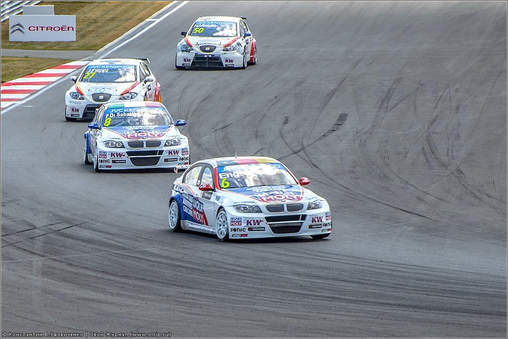 2204s.jpg - WTCC Moscow Raceway (08.06.2014)