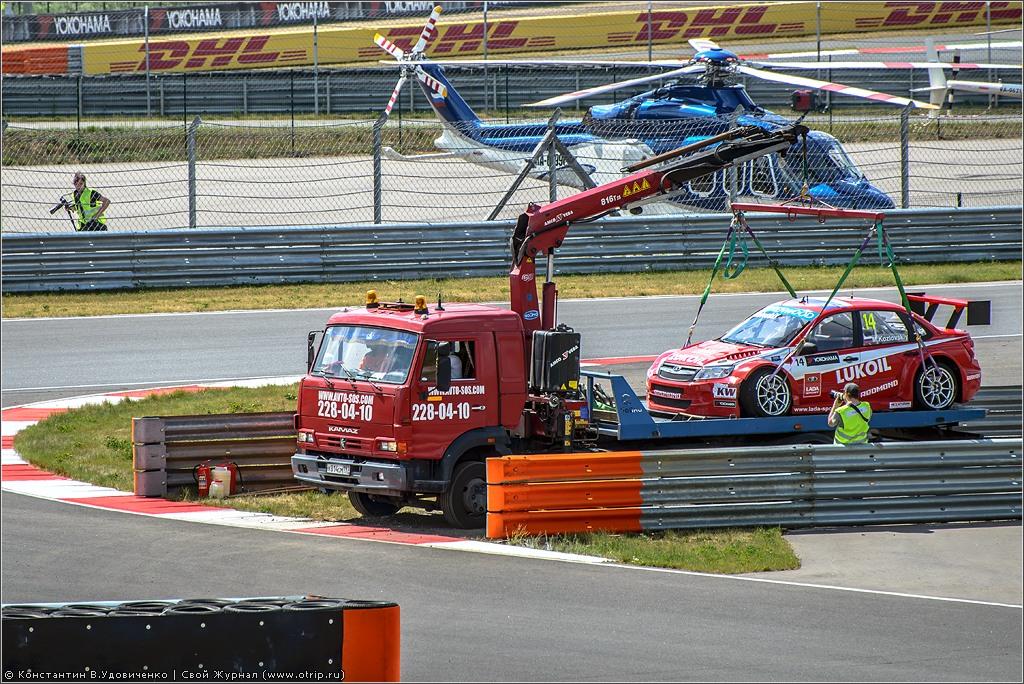 2343s.jpg - WTCC Moscow Raceway (08.06.2014)